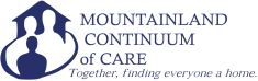 Mountainland Continuum of Care